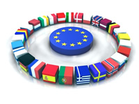 Christine Lagarde se félicite de l'accord sur la régulation des fonds spéculatifs