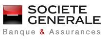 SOCIETE GENERALE (Livret Epargne Plus )