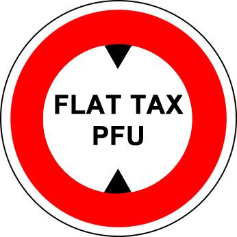 Assurance-Vie : comment éviter la flat tax ?
