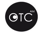 OTC Commerce & Foncier