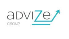 Advize Group mise sur la marque blanche fournie aux CGP pour la distribution de son contrat d'assurance-vie