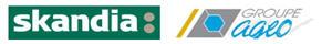 Altizen (Skandia/Ageo)