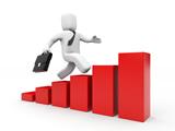 Livret Epargne : Les variations de taux prévues sur décembre 2010