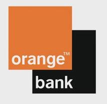 Pas encore lancée, Orange Bank, doit déjà faire face à Eko, la nouvelle banque mobile du Crédit Agricole