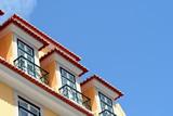 Investissement immobilier locatif : 1ère SCPI scellier BBC