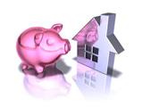 Impôts : Les plus-values immobilières des expatriés