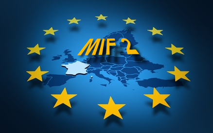 MIF2 : L'AMF met à disposition un guide pratique pour les Conseillers en Investissements Financiers (CIF)