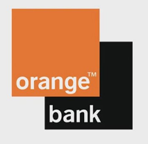 Orange Bank : feu Vert !