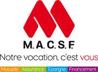 Fonds euros / Assurance-vie : MACSF gratifie les épargnants d'un rendement net de 4.05% net en 2010