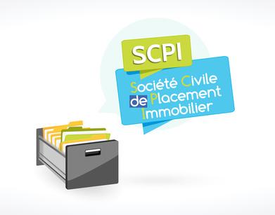 SCPI : 10% des détenteurs de parts sont exposés à hauteur de plus de 100.000€