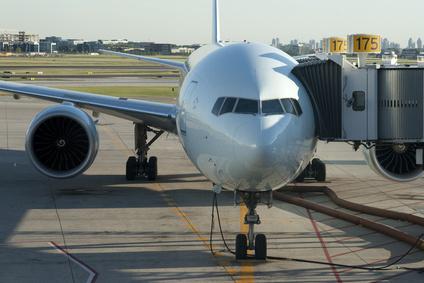 L'aéroport de Nantes-Atlantique franchit le cap des 5 millions de passagers