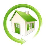 Eco-PTZ : Seulement 170 000 prêts financés en 2010, eco pour écologie ou économies ?