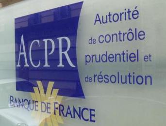 Face à la hausse des versements sur les unités de compte, l'ACPR rappelle les assureurs à leur devoir de conseil et d'information complète des épargnants