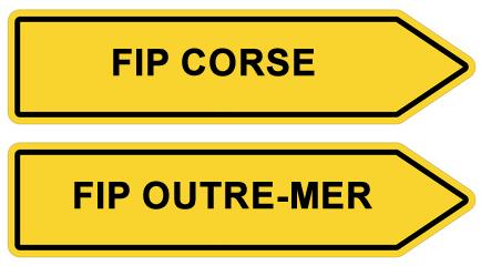 Le courtier Mes-Placements.fr fête sa distinction Service Client de l'Année 2018 en offrant à ses clients les frais d'entrée sur les FIP Corse et Outre-Mer