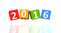 Fonds euros 2016 : rendements bruts et nets