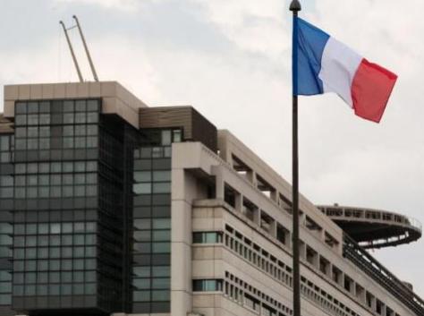 Simulateur de taxe d'habitation 2018, 80% des Français paieront moins, et vous ?