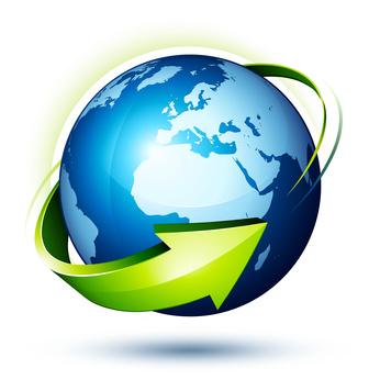 Finance verte : une nouvelle unité de compte dédiée au climat dans vos contrats d'assurance-vie dès 2018