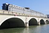 Taxation du patrimoine : La France moins généreuse que ses voisins
