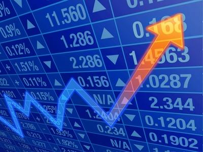 Fonds actions / OPC : une performance annuelle 2017 remarquable de +19.90%, à fin octobre