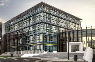 La SCPI CORUM investit dans des bureaux au top des labels environnementaux près de Milan