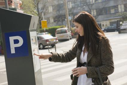 Infractions au stationnement : le montant des amendes commencent à grimper dès le 1er janvier 2018