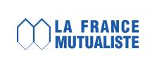 La France Mutualiste / Fonds euros 2017 : rendement publié tout juste au-dessus des 2%