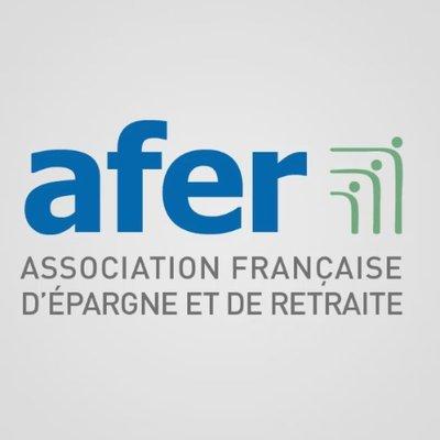 Taux fonds euros AFER 2017 : en baisse de 25 points de base par rapport à 2016