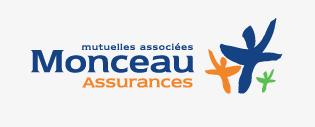 Assurance-Vie / Taux 2017 : Monceau Assurances créé la surprise avec une hausse du rendement de +12% sur le fonds euros