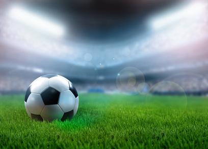 Ligue 1 - Nantes : un duo d'architectes pour le futur stade
