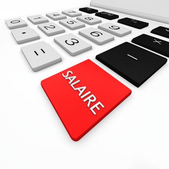 Feuille de paie de Janvier 2018 : votre salaire net doit être plus élevé, mais ce n'est pas tout !