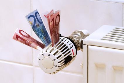 Prix du gaz : nouvelle hausse de +1.30% au 1er février 2018, qui a parlé de hausse du pouvoir d'achat ?