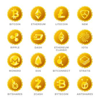 Revolut Crypto : les crypto-monnaies à portée de tous chez Revolut. Une bonne idée ? Pas certain...