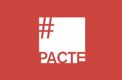 #Pacte : fin des votes et avis des propositions ce soir à minuit, comment fait-on pour ne retenir que les bonnes idées ?