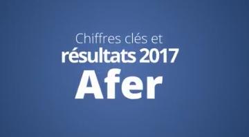 Assurance-Vie AFER / Vidéo : résultats 2017
