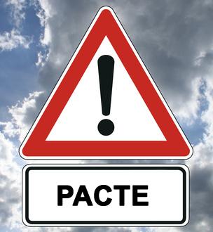 Réforme de l'assurance-vie 2018, #pacte et orientation de l'épargne vers les PME : les épargnants exclus des réflexions ?