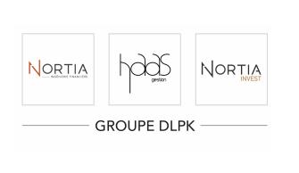 BlackFin fait son entrée dans le nouveau groupe DLPK, réunissant NORTIA, NORTIA INVEST et HAAS GESTION