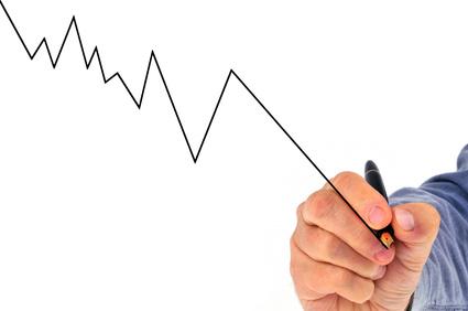 Taux fonds euros 2017 Banque Populaire : un rendement réel négatif sur l'assurance-vie Horizéo