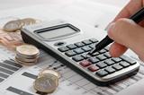 Impôts : la fiscalité du PEA pointée du doigt par la cour des comptes