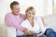 Succession/Patrimoine : comment bien choisir son régime matrimonial ?