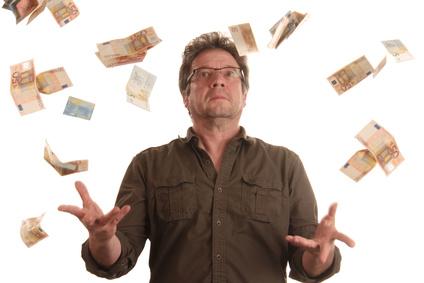 Année fiscale blanche 2018 : une aubaine surtout pour les contribuables prévoyants, non mensualisés