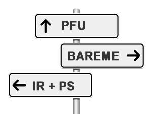 Fiscalité : les salariés Français parmi les plus imposés d'Europe et même de l'OCDE
