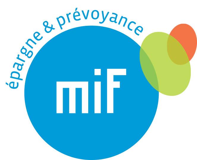 MIF Parrainage