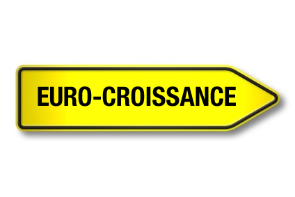 Loi PACTE / Assurance-Vie : modernisation du fonds Eurocroissance, mais encore ?