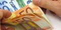 Epargne salariale : L'abondement en question