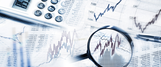 Bourse : Edenred bondit de plus de 10%, dynamisé par des résultats 1S meilleurs qu'attendu