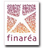 FIP/FCPI : les nouveaux fonds Finaréa pour 2011