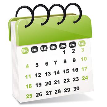 Impôt sur le revenu, IFI, prélèvements sociaux : 17 septembre, date limite de paiement