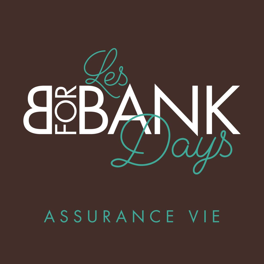 Assurance Vie BforBank Vie : 200€ offerts pour un premier versement de 3.000€