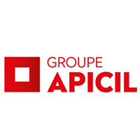 APICIL (Frontière Efficiente)