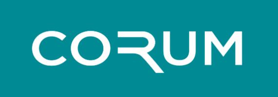 CORUM ECO : la nouvelle solution d'épargne proposée par CORUM pour investir dans les entreprises européennes